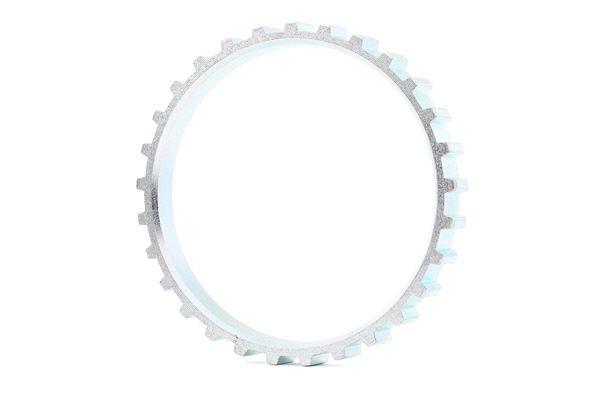 OEM Sensor Ring, ABS RIDEX 2254S0042