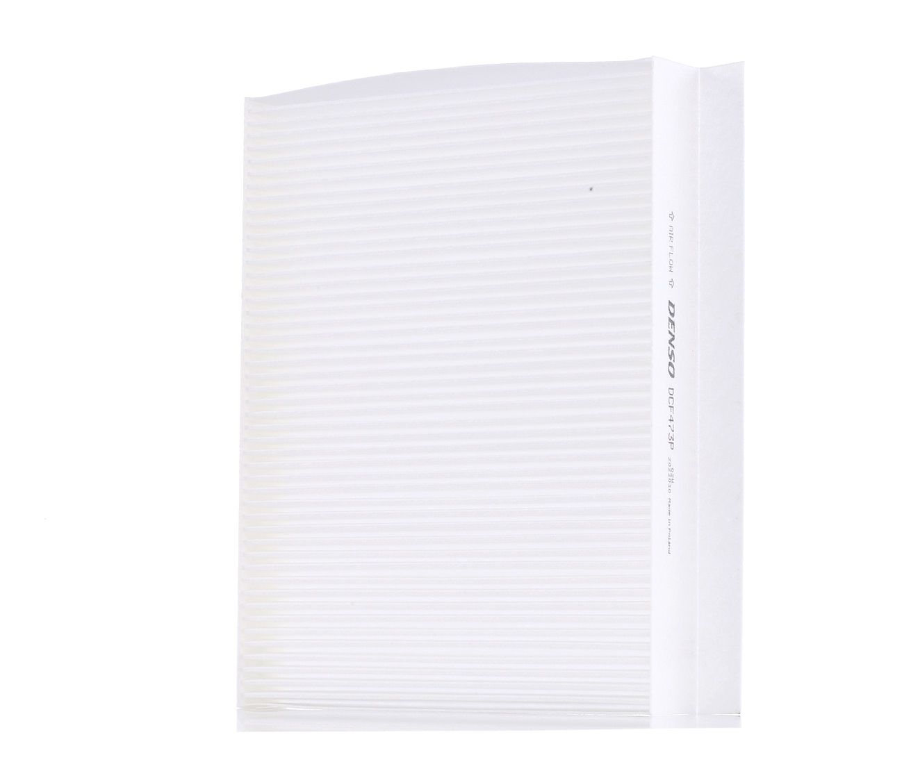 Cabin Filter DENSO DCF473P rating