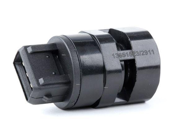 OEM Sensor, speed RIDEX 1189S0016