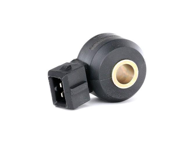 RIDEX ohne Kabel 3921K0029