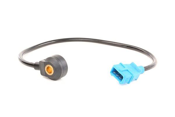 Sensor de picado STARK 13651544