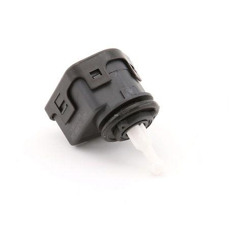 Control, headlight range adjustment SKCHR-2920003 PUNTO (188) 1.2 16V 80 MY 2006