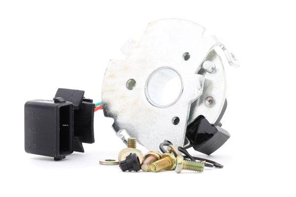 STARK Nockenwellensensor SKSIP-1360002
