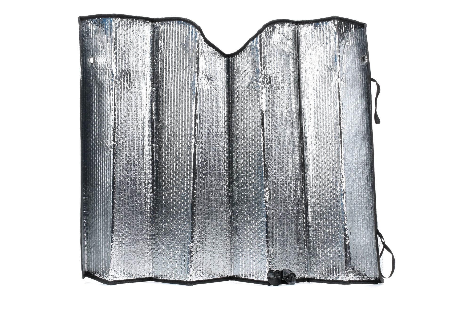 Folie de protecţie parbriz CARCOMMERCE 42884 nota