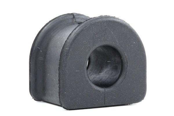 RIDEX Lagerung, Stabilisator 1334A0125