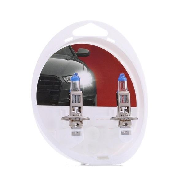 Glühlampe, Fernscheinwerfer PHILIPS 35520828 Bewertung