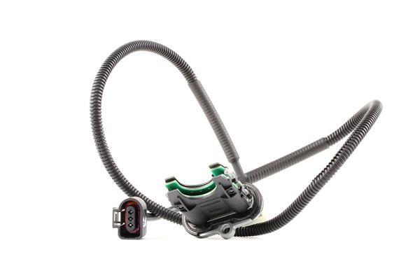 Steering angle sensor STARK 13656454