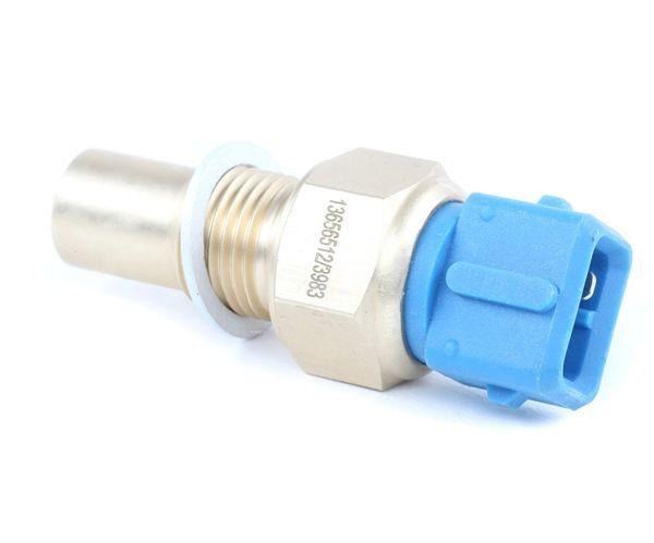 OEM Sensor, coolant temperature RIDEX 830C0073