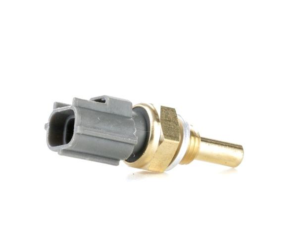 Érzékelő, hűtőfolydék hőmérséklet 830C0090 SWIFT 3 (MZ, EZ) 1.3 4x4 (RS 413) Év 2013