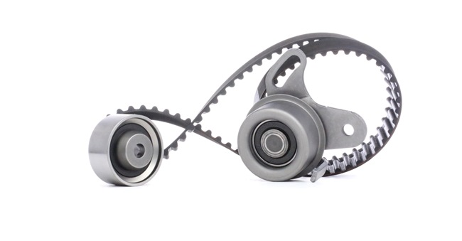 Cam belt kit SKF VKMT95632 Teeth Quant.: 105