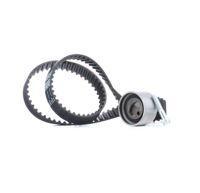 SKF VKMA96223 Timing belt kit