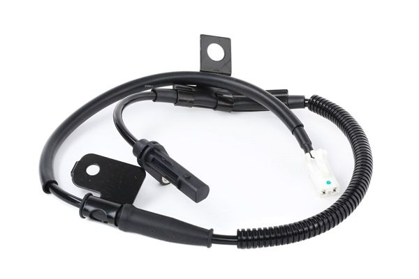 ABS sensor STARK 13657714 Front Axle Left