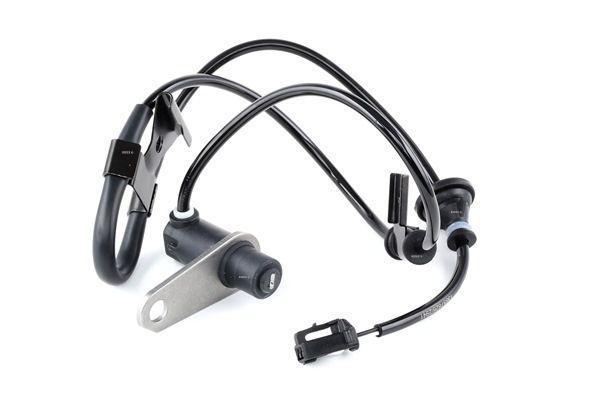 RIDEX 412W0602 Anti lock brake sensor