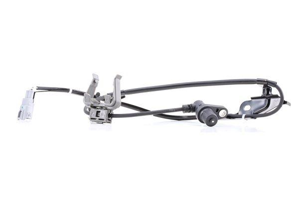 STARK SKWSS0350603 Anti lock brake sensor
