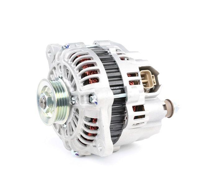 Generator 4G0279 323 P V (BA) 1.3 16V Bj 1998