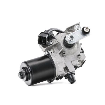 RIDEX 295W0093 Motoras stergatoare