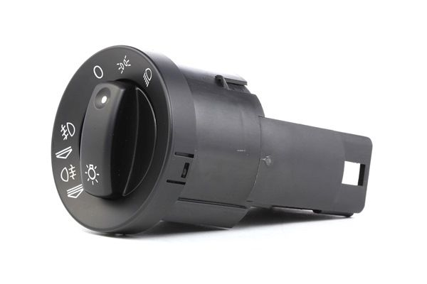 STARK SKSHD2090001 Headlamp switch