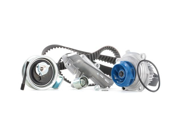 Water pump and timing belt kit Article № VKMC 01918-2 £ 140,00