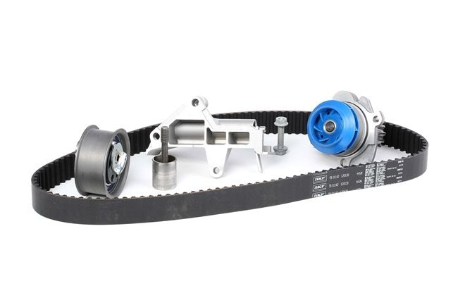 Vodni pumpa + sada ozubeneho remene s OEM Čislo 1119 021