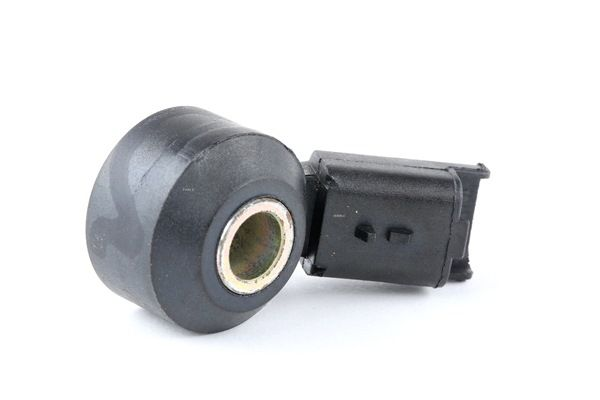 Knock sensor STARK 13660536 without cable