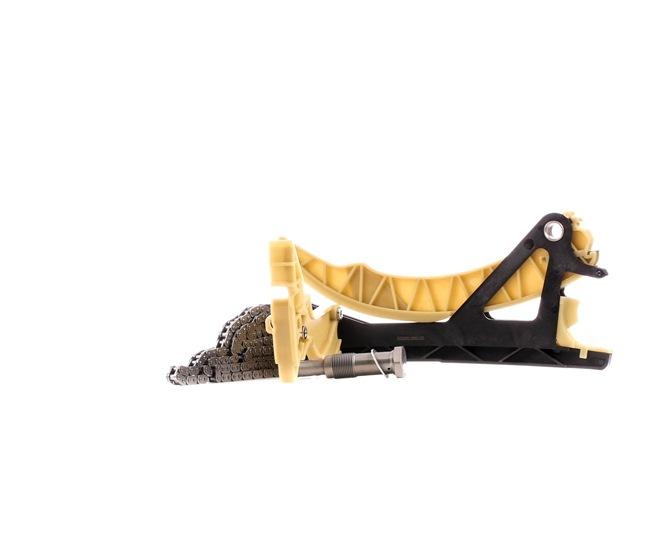 OEM Timing Chain Kit RIDEX 1389T0009