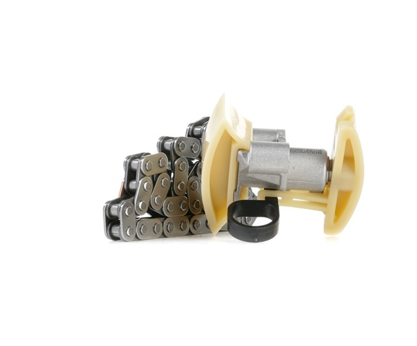 STARK Kette geschlossen, Simplex SKTCK2240009