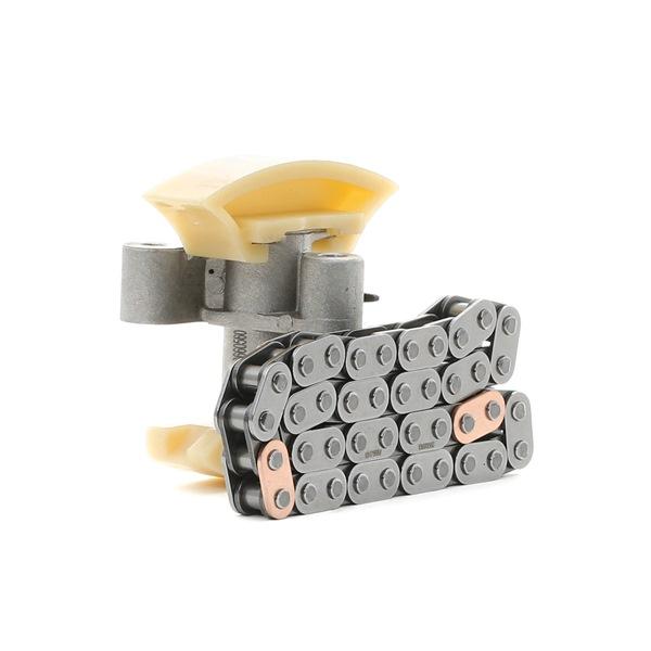 RIDEX Kette geschlossen, Simplex 1389T0010