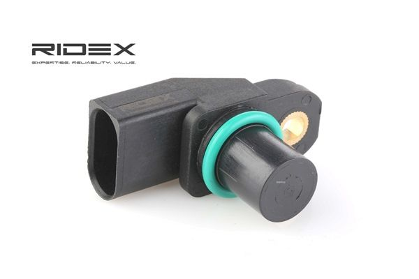 Sensor, Nockenwellenposition 3946S0156 3 Touring (E91) 320d 2.0 Bj 2012