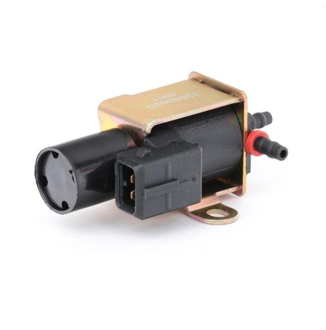 OEM Pressure Converter, exhaust control RIDEX 1134P0004