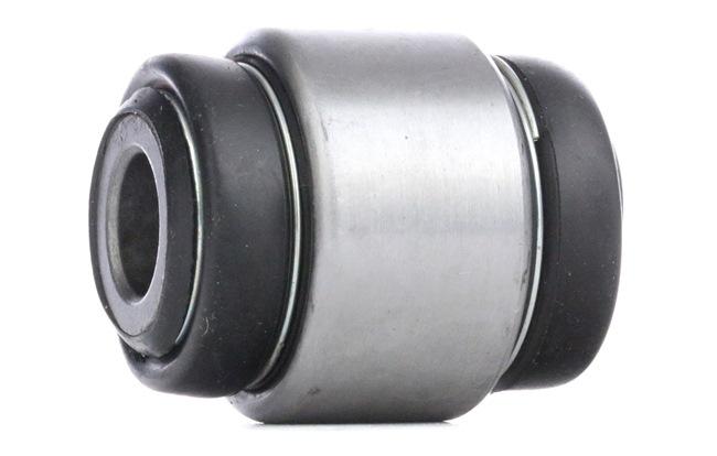 SKF Pendelstange VKDS438001