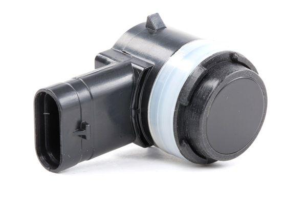 Park distance control sensors STARK 13664973 Front, Ultrasonic Sensor
