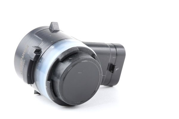 Park distance control sensors RIDEX 13664974 Front, Ultrasonic Sensor