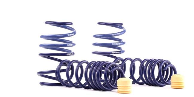 Suspension Kit, coil springs 28840-1 OEM part number 288401