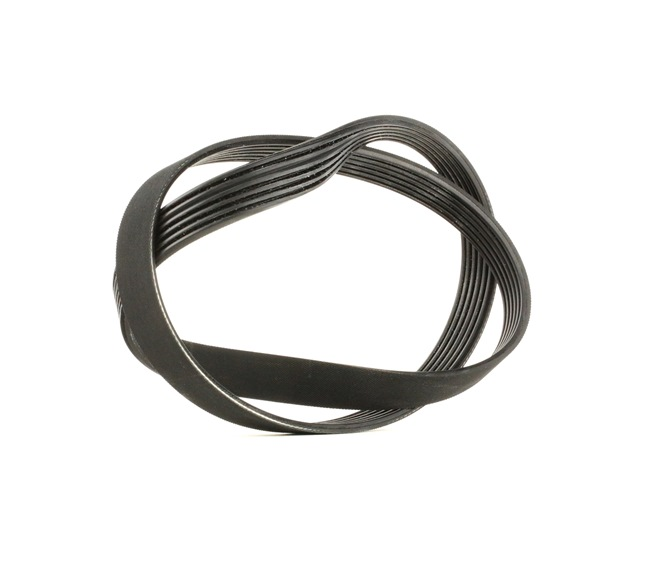 V-Ribbed Belts VKMV 6PK1076 OCTAVIA (1U2) 1.6 MY 2002
