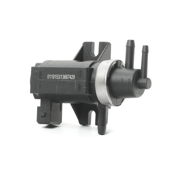 Kfz-Sensoren: STARK SKPCE4500005 Druckwandler, Abgassteuerung
