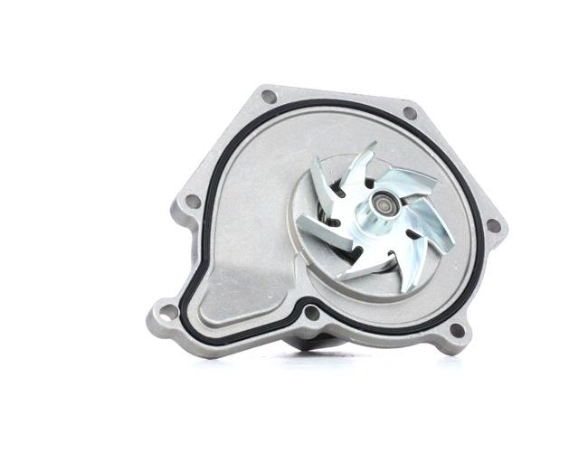 OEM Wasserpumpe SKF 1367180 für VW