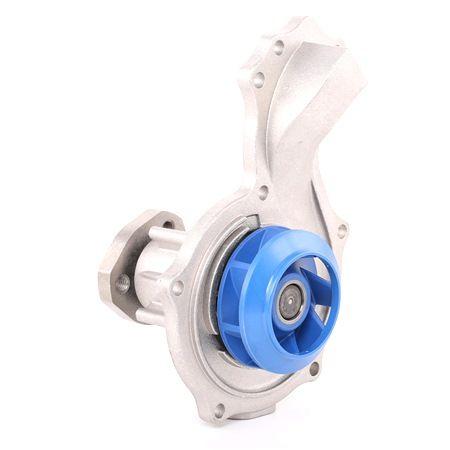 OEM Wasserpumpe SKF 1367184 für VW