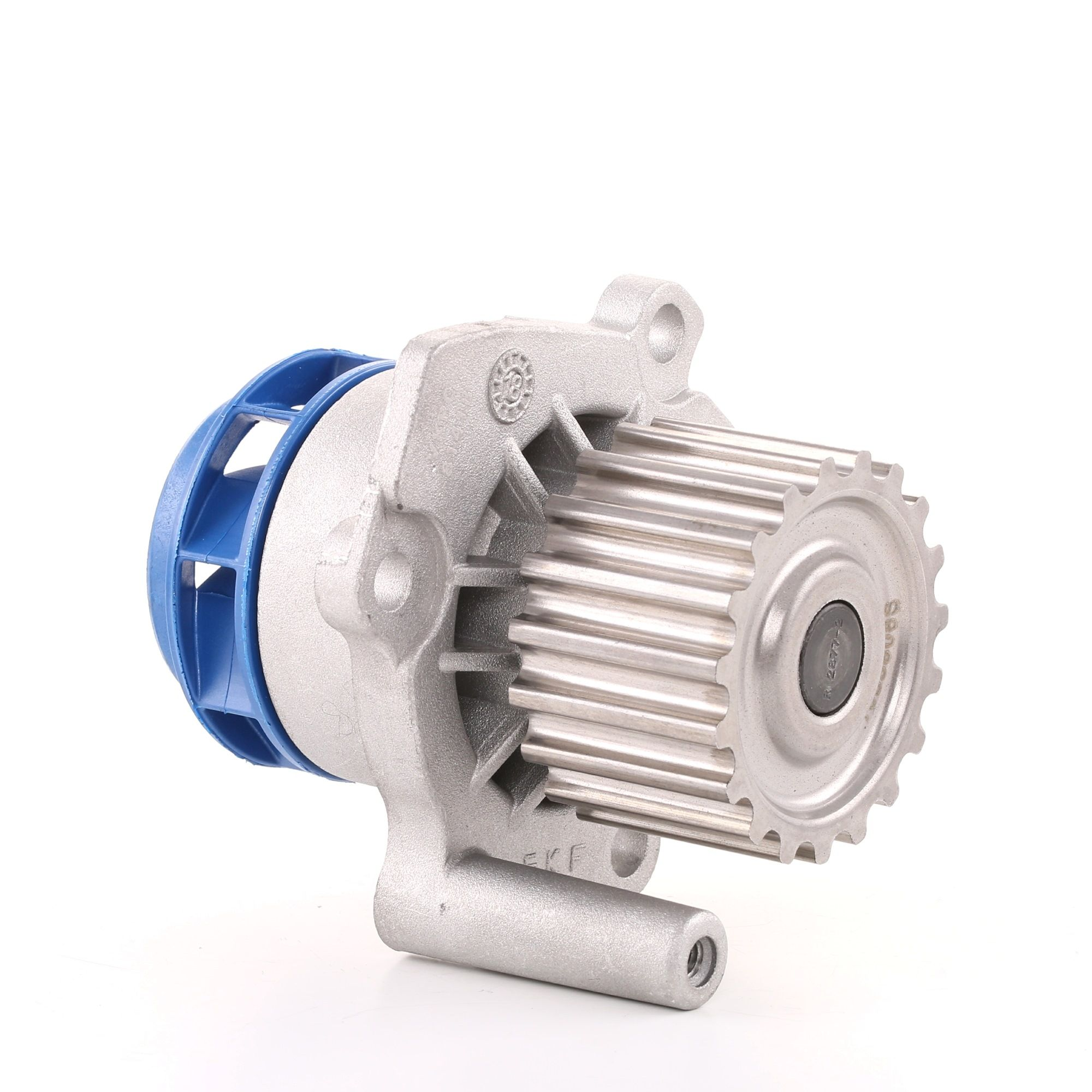 Kühlwasserpumpe SKF VKPC 81418 Bewertung