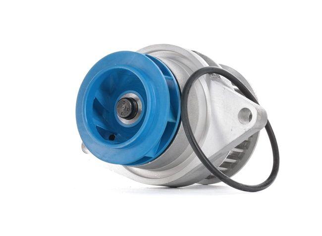 SKF Wasserpumpe VKPC 81419