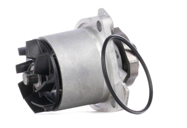 OEM Wasserpumpe SKF 1367205 für VW