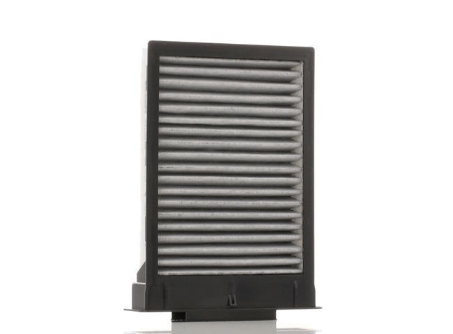 Cabin filter PURFLUX 13672556 Charcoal Filter