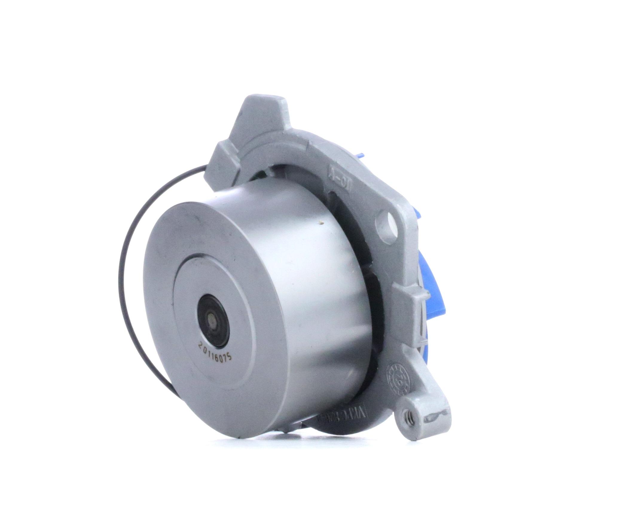 Wasserpumpe SKF VKPC 82645 Bewertung