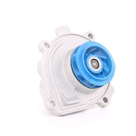 SKF Pompa acqua motore SAAB per trasmissione cinghia Poly-V