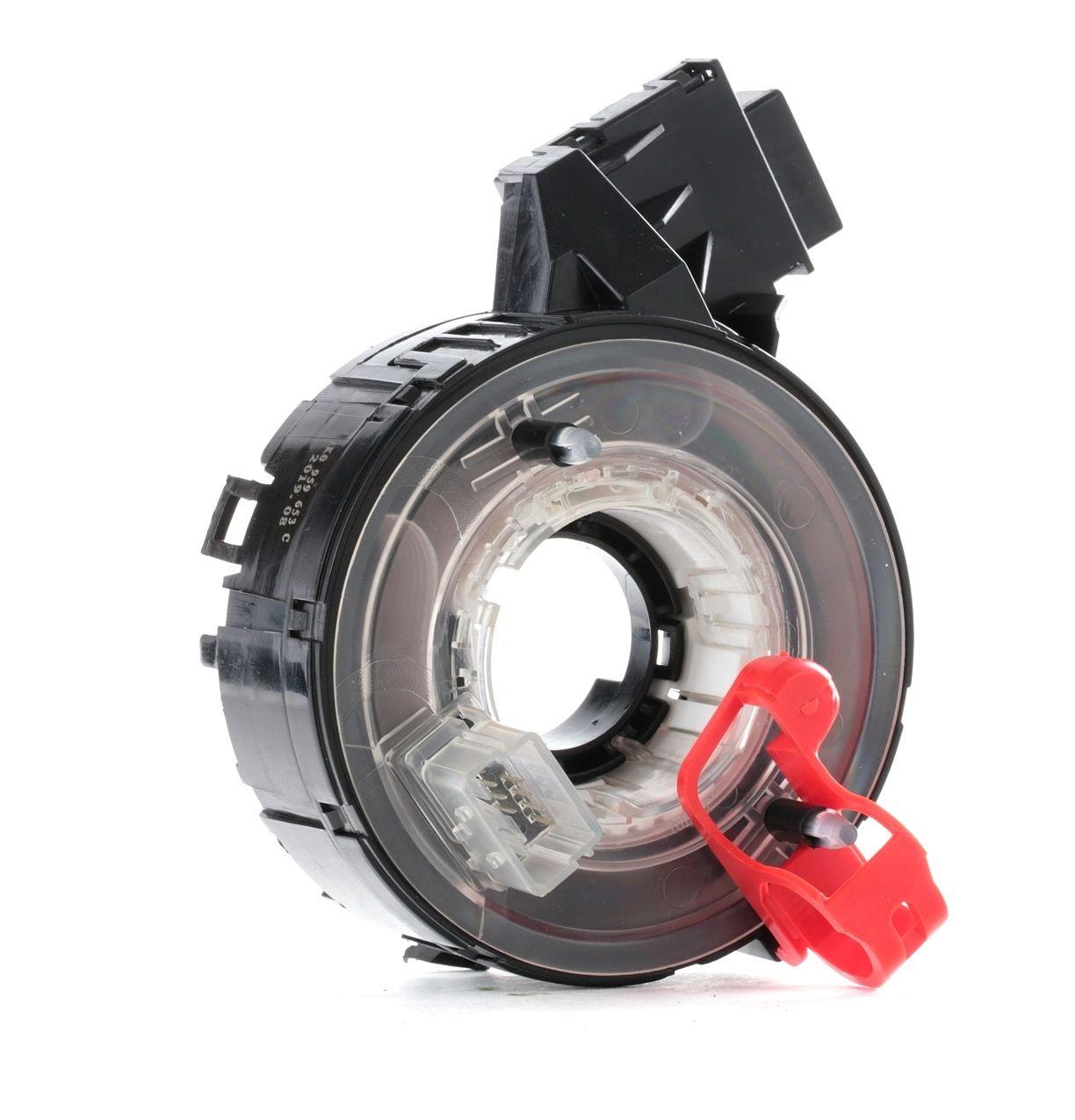 Clockspring, airbag JP GROUP 1189750200 rating