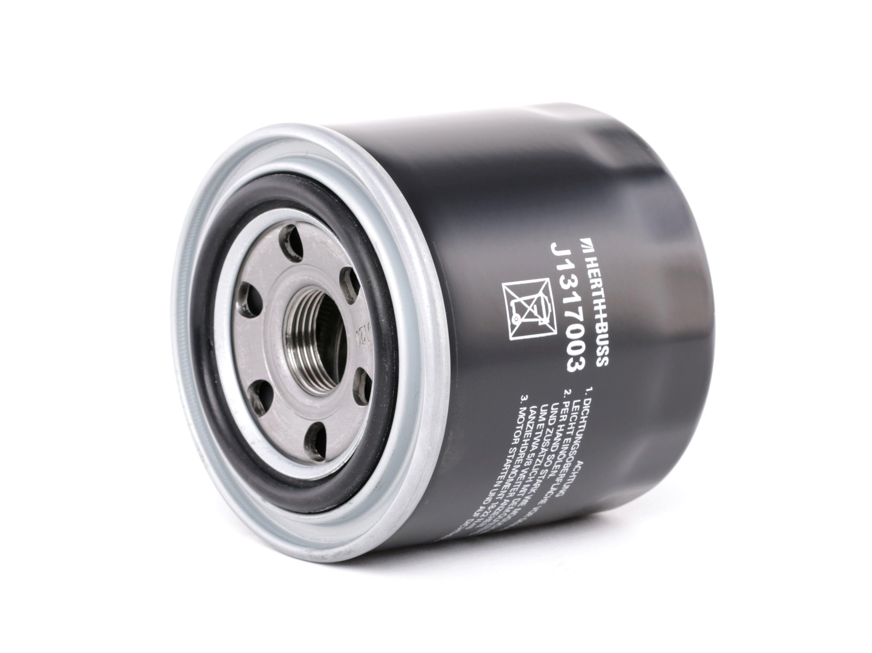 Filter HERTH+BUSS JAKOPARTS J1317003 Bewertung