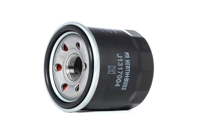 Маслен филтър Ø: 68мм с ОЕМ-номер 15208AA100