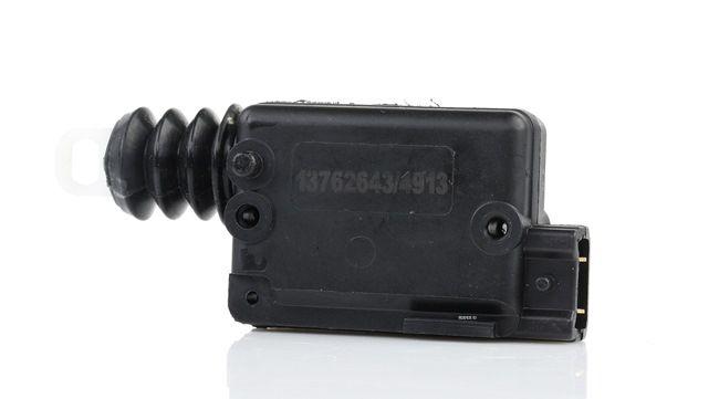 RIDEX 1361D0083 Door lock