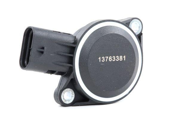 STARK SKSSP4780001
