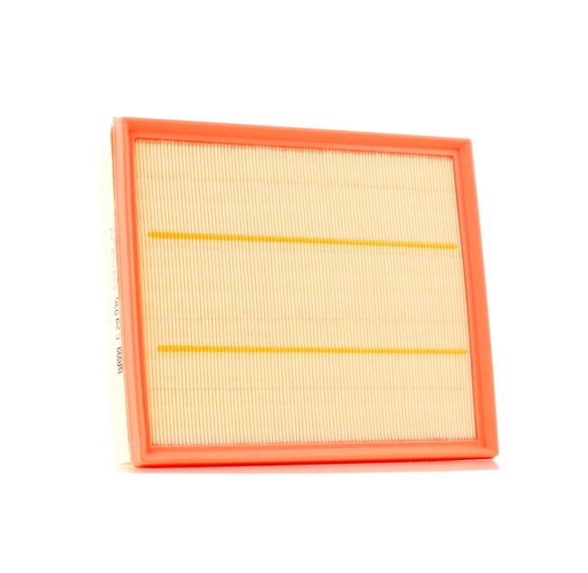 MANN-FILTER C29036 Air filter