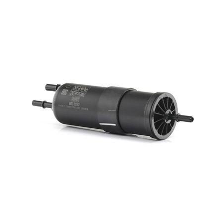 MANN-FILTER WK6030 Fuel filter
